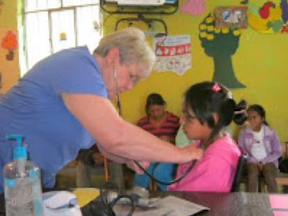 FCC Plano Continues Work In Pijal Centro