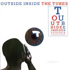 Outside Inside