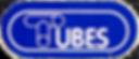 tubesheader.png