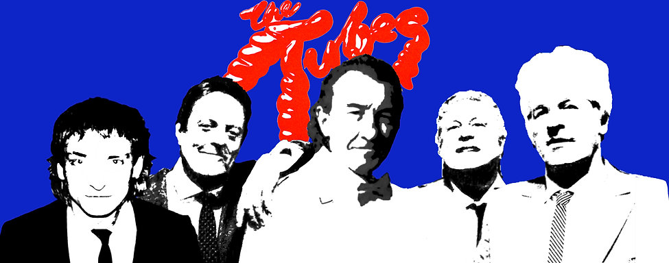 The Tubes Group 2019 red.jpg