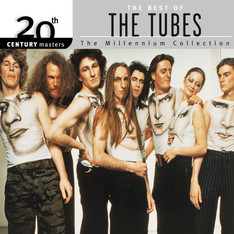 The Tubes 20th Century