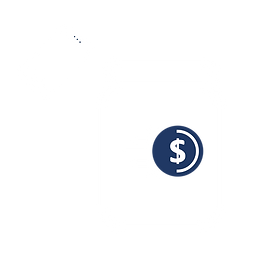 Jar-With-Blue-Phone-Transparent.png