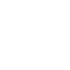 Star-Icon@3x.png