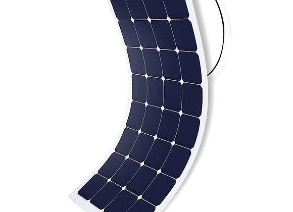 ACOPOWER 110W Flexible Solar Panel