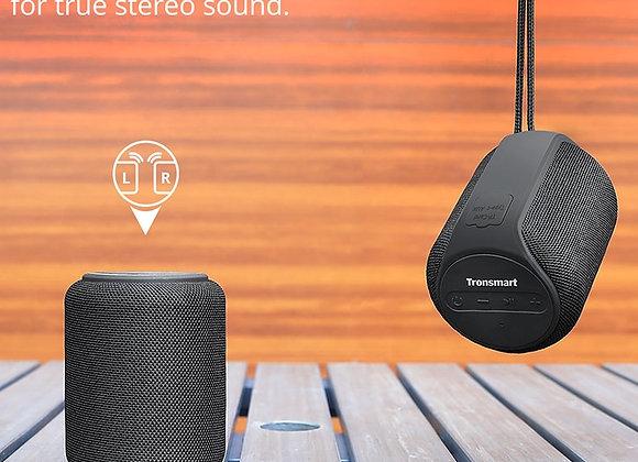 Tronsmart T6 Mini Bluetooth Speaker Wireless Portable