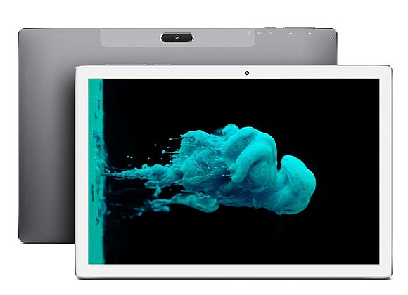 RAM 122020 Super Tempered 10 Inch Tablet PC Deca Core Android 9 Pie 6GB 8GB ROM