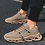 Thumbnail: Men's Sneaker Autumn 2020  Chunky Men Shoes