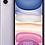Thumbnail: New Apple iPhone 11