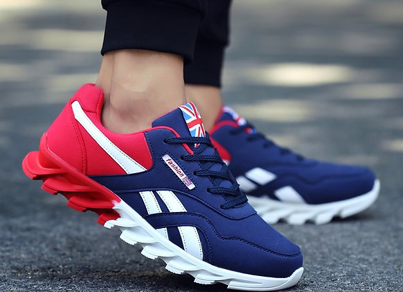 Men Running Shoes Mens Sport Sneakers 2020 High Quality