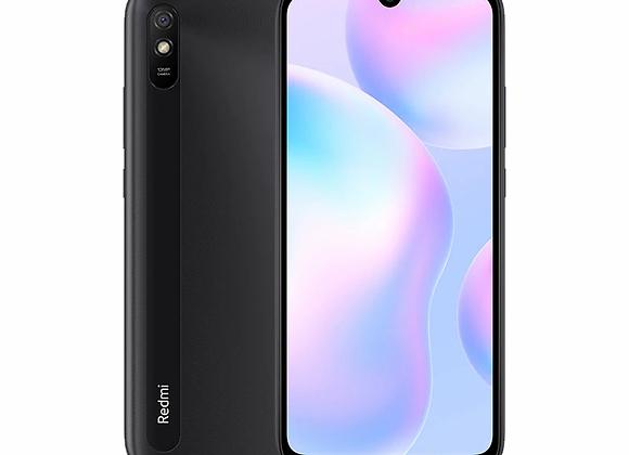 Global Version Xiaomi Redmi 9A Mobile Phone