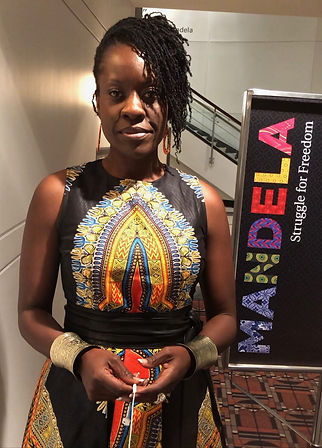 Andria-at-Planet-Africa-Gala.jpeg