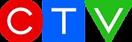 1200px-CTV_logo_2018.svg.png