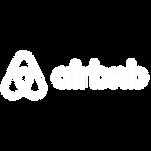 1920px-Airbnb_Logo_Bélo.svg.png
