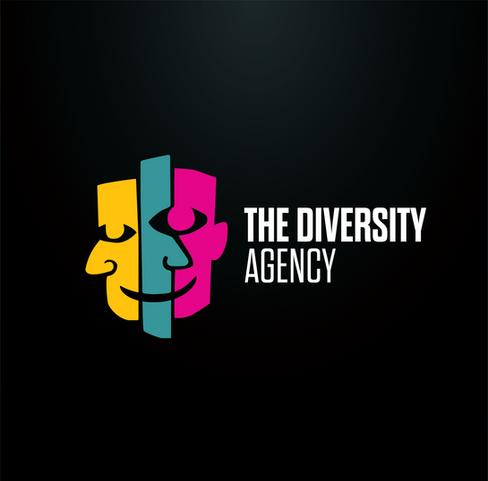 Diversity Agency - Logo on black.png