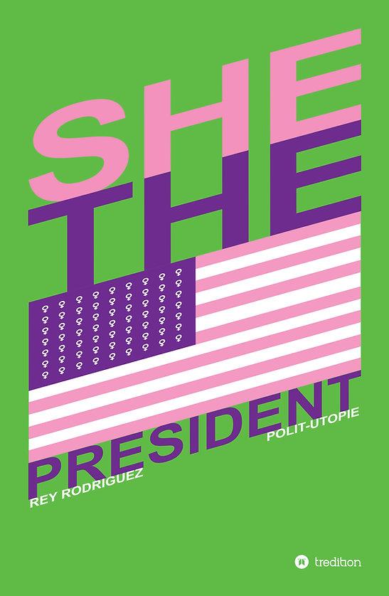 201011_SHETHEPRESIDENT_Cover_eBook.jpg