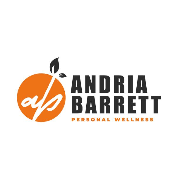Andria Barrett Personal Wellness LOGO.png