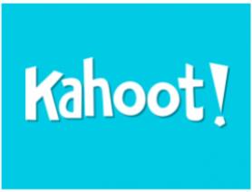 Kahoot! Make Learning Awesome!