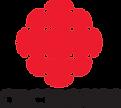 1024px-CBC_News_Logo.svg.png
