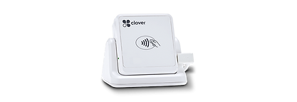 Clover-Go-All-In-One.png