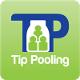 Tip Pool Icon.png