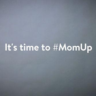 #momup.jpg