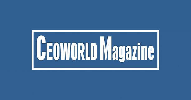 ceo-world-magazine.jpg
