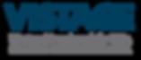Vistage-Logo-Tagline-Color.png