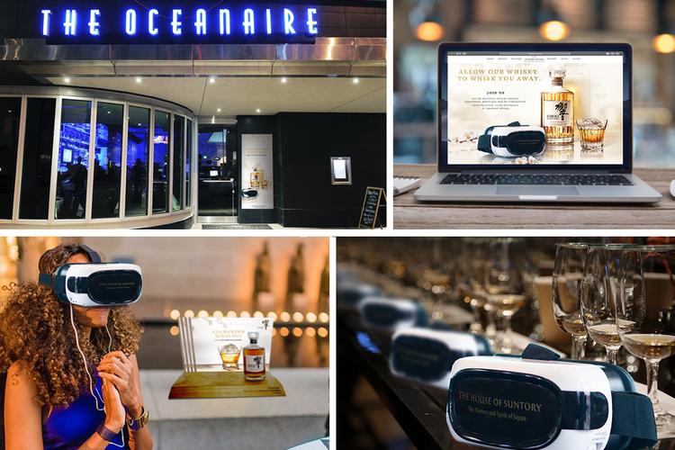 VR+Hibiki+Headset+collage2.png