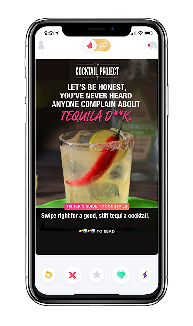 Display Card Tequila Dick.png