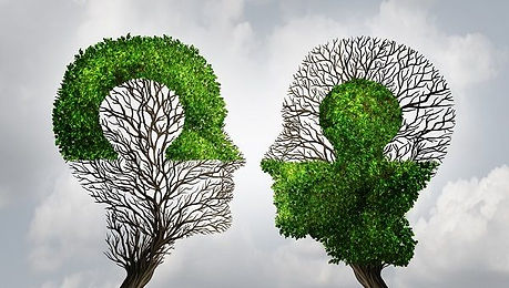 Collaboration-likemindedness-unity-align