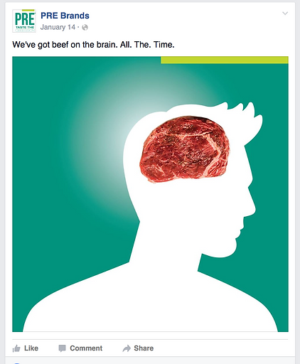 beef on the brain.png