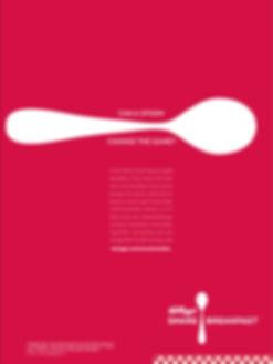share breakfast print2.jpg