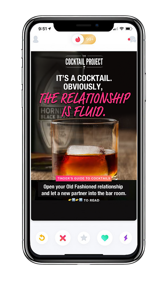 Display Card Fluid Relationship.png