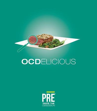 OCDelicious.jpg
