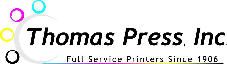 Thomas Press