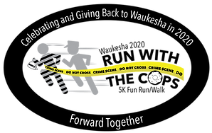 RWTC 2020 Giving Logo-02.png