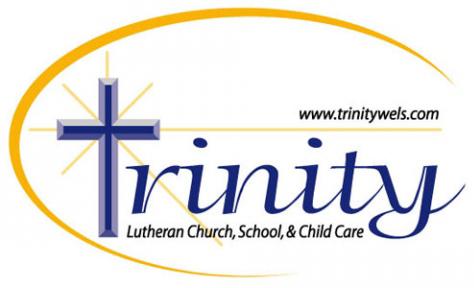 topbar-logo2014-Church