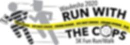 RWTC 2020 Logo OL.jpg