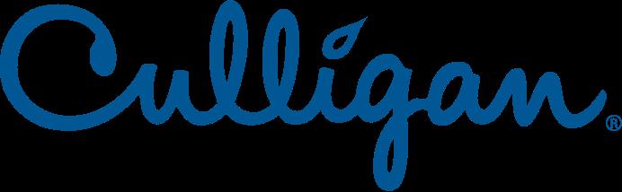 home-logo_orig