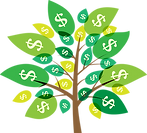 fundraising tree.png