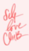 self love.png