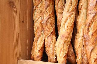 Maison Bahlinger | Boulangerie Pâtisserie