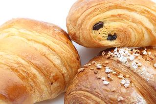 Maison Bahlinger _ Boulangerie Pâtisserie