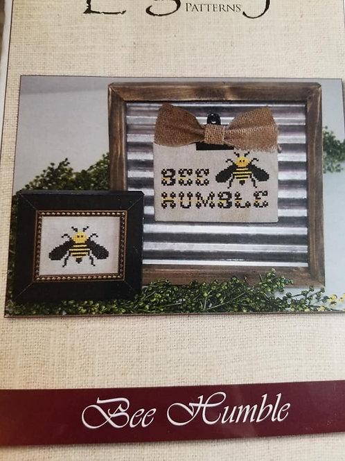 Bee Humble - $2 Chart