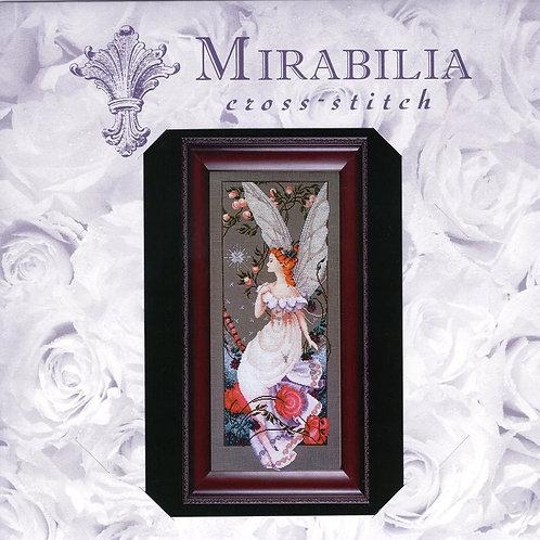 Fairy Flora - Mirabilia