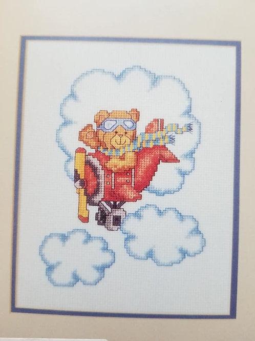 Air Bear - $2 Chart