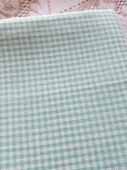 28 count - Gingham