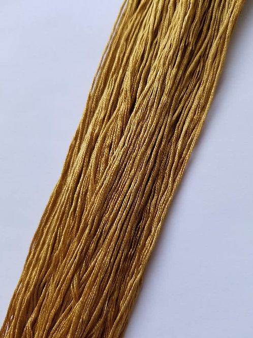 Cerveza (4143) - 1884 Stitchery Silks