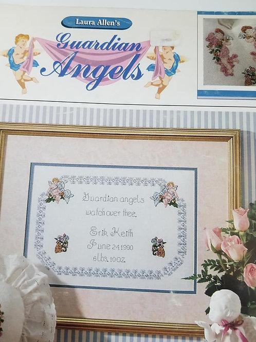 Guardian Angels - $2 Charts