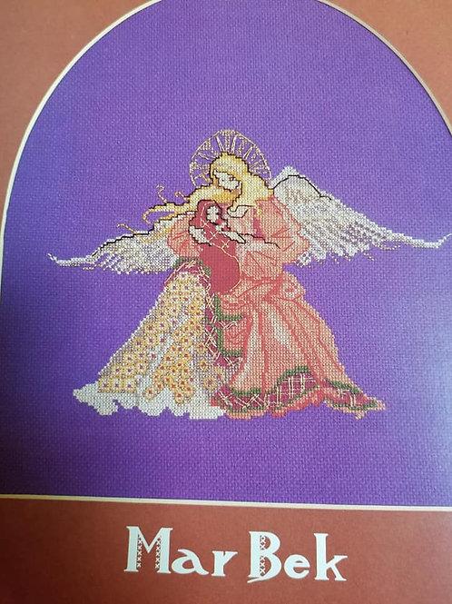 *Renaissance Angel - $2 Chart